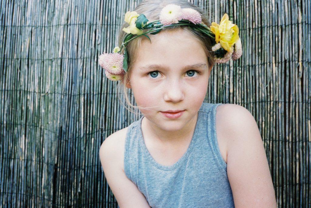 BIRTH Production - Photographers > SERIES / KIDS - Image1