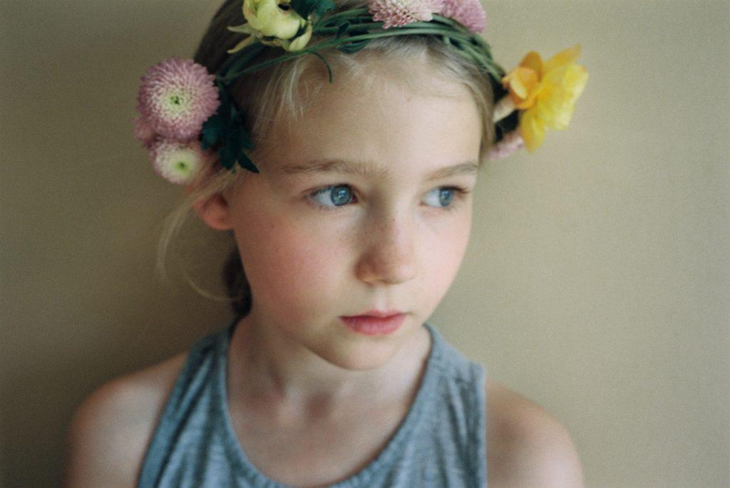 BIRTH Production - Photographers > SERIES / KIDS - Image0
