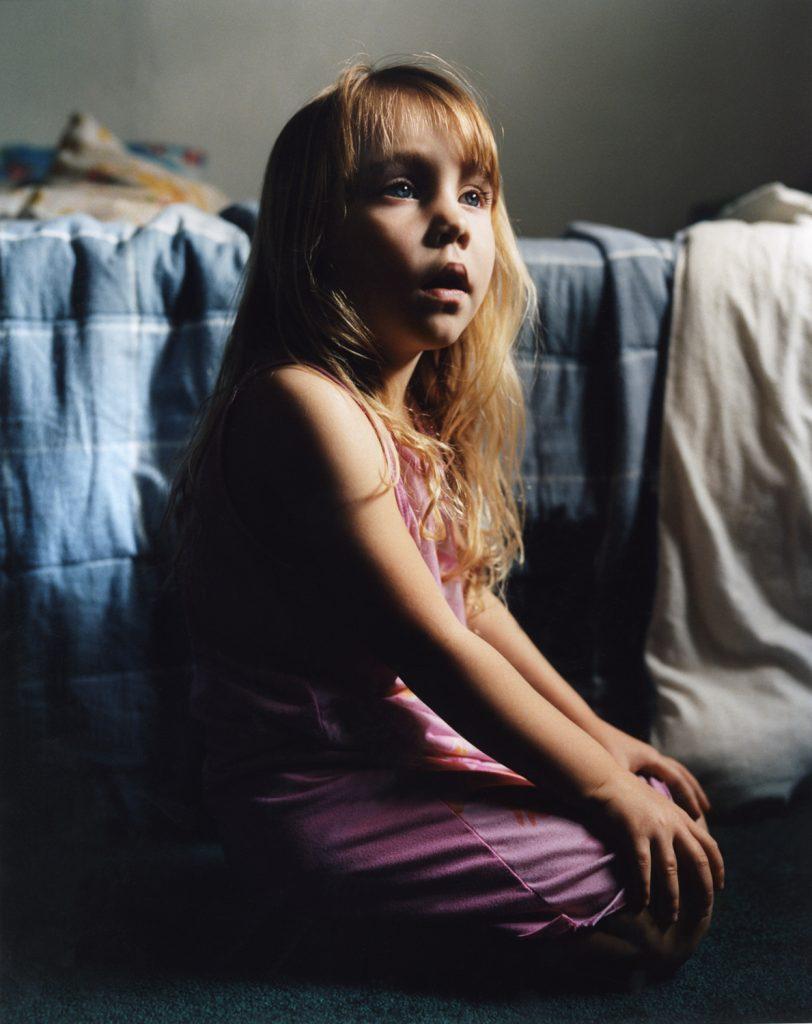 BIRTH Production - Photographers > SERIES / KIDS - Image5