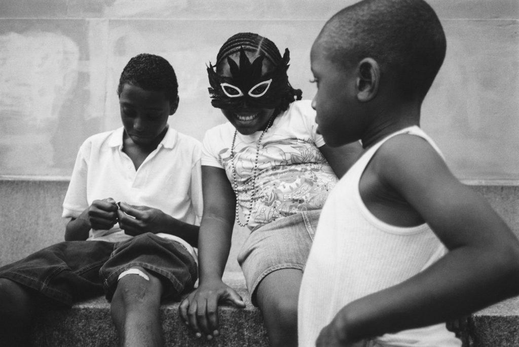BIRTH Production - Photographers > SERIES / KIDS - Image11