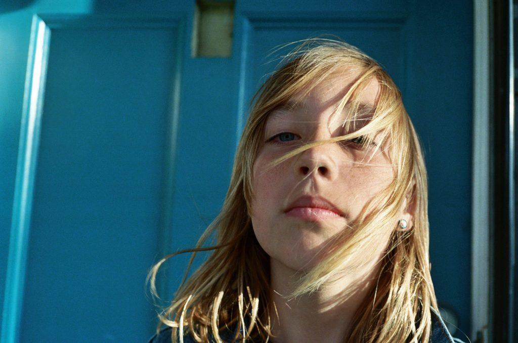BIRTH Production - Photographers > SERIES / KIDS - Image16