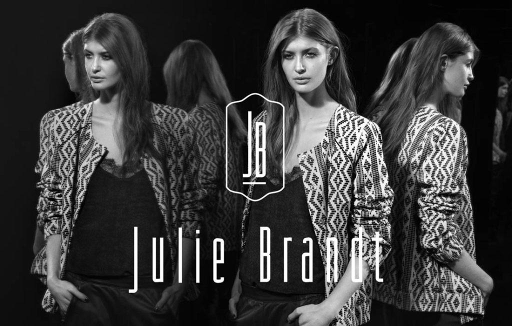 BIRTH Production - Photographers > JULIE BRANDT - Image0