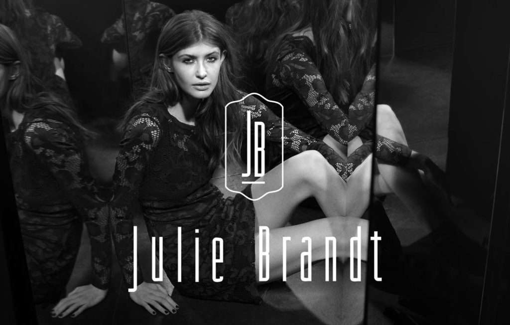 BIRTH Production - Photographers > JULIE BRANDT - Image1
