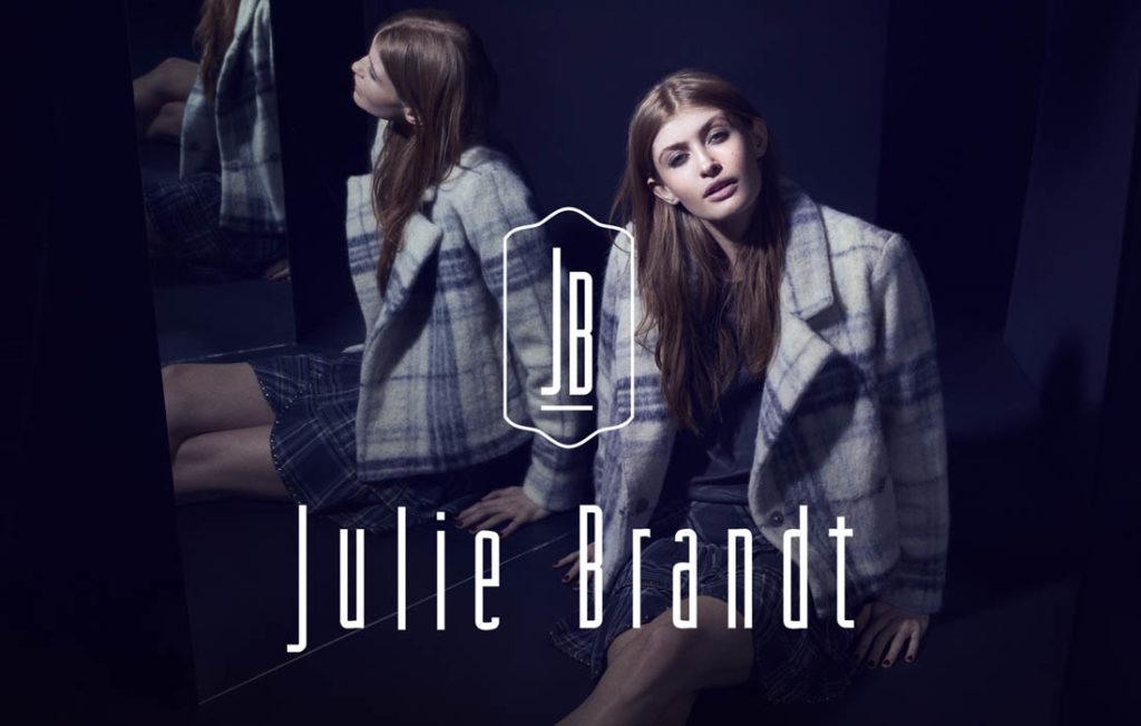 BIRTH Production - Photographers > JULIE BRANDT - Image3