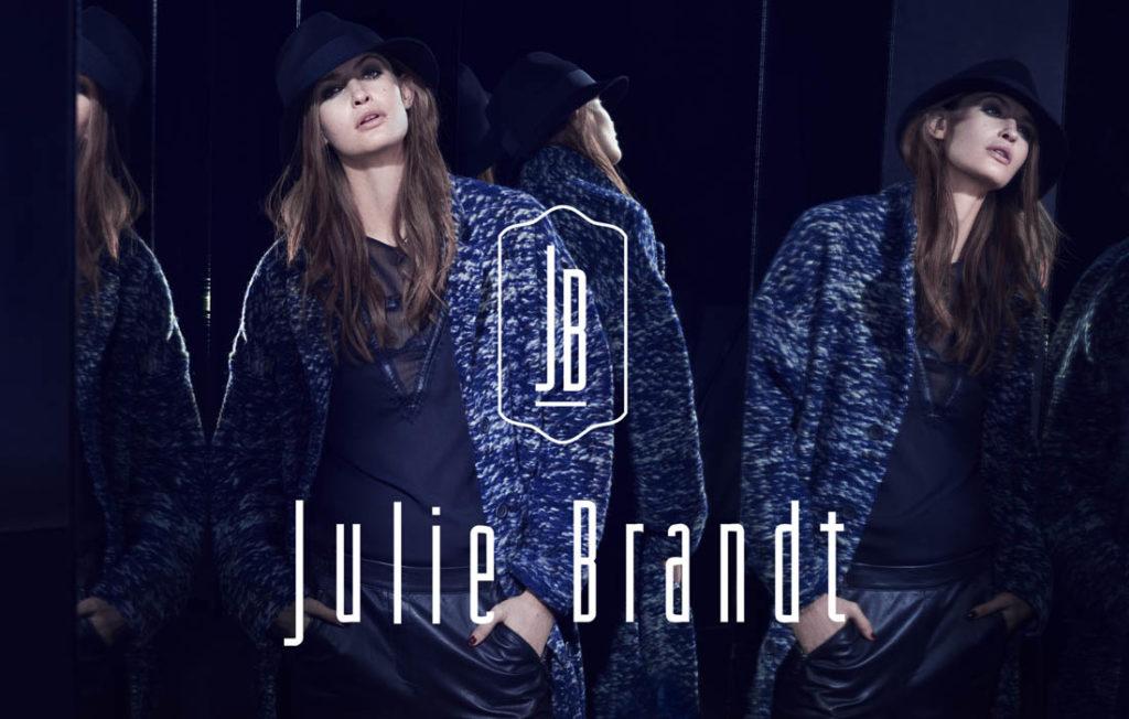 BIRTH Production - Photographers > JULIE BRANDT - Image4