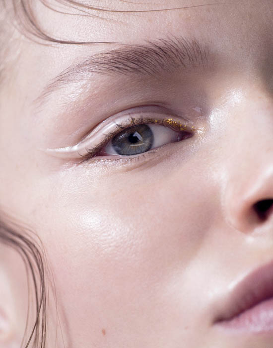 BIRTH Production - Photographers > LANCOME - Image1