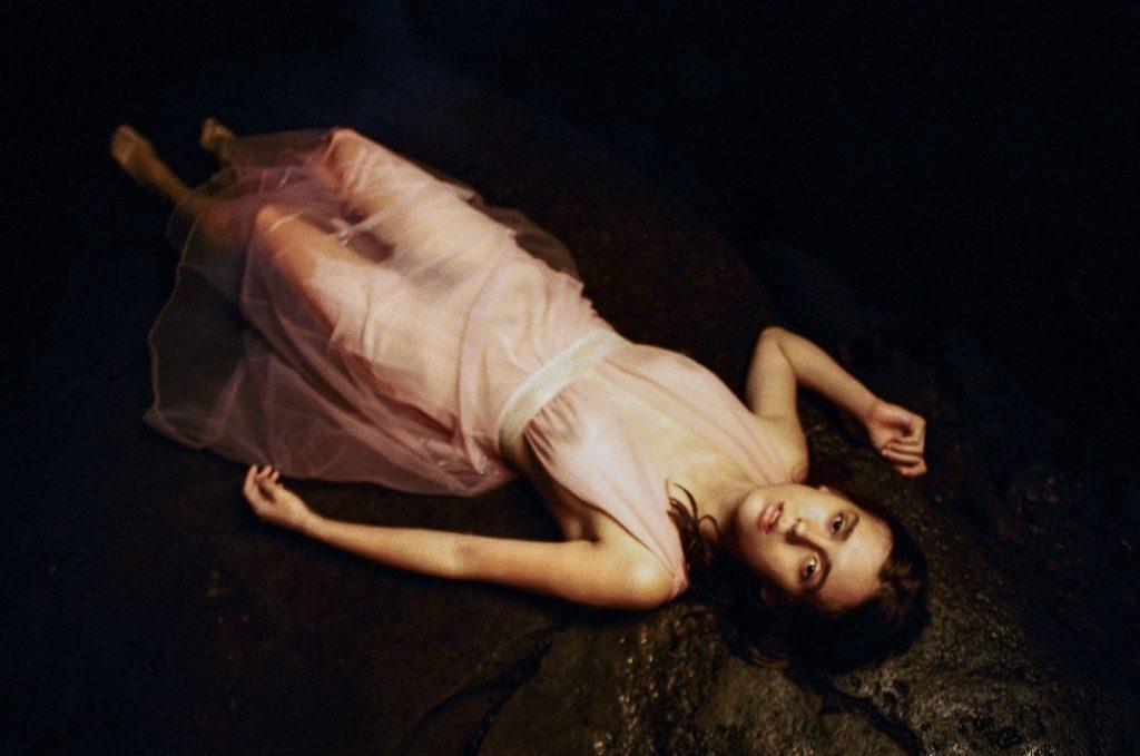 BIRTH Production - Photographers > FASHION - Image8