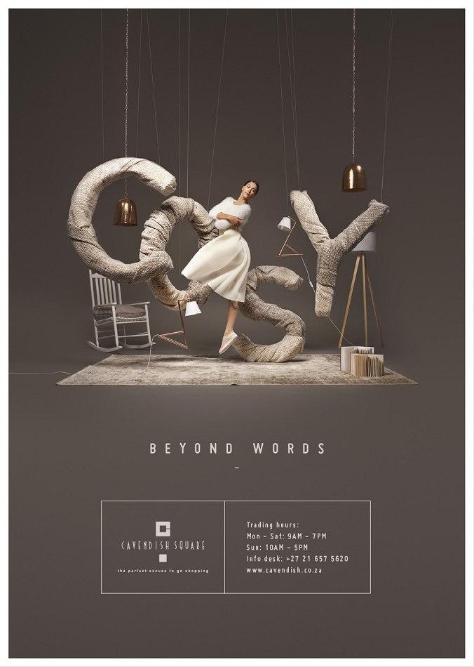 BIRTH Production - Photographers > ADVERTISING - Image15