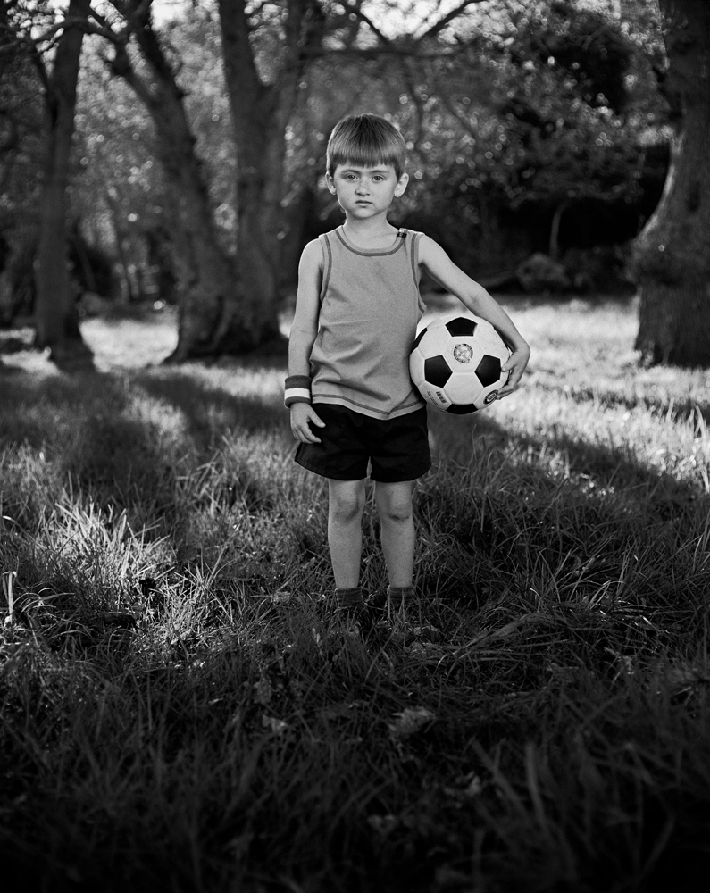 BIRTH Production - Photographers > ADVERTISING - Image22
