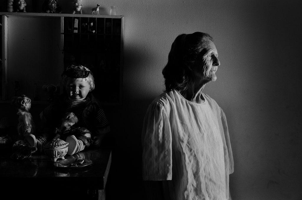 BIRTH Production - Photographers > PORTRAITS - Image5