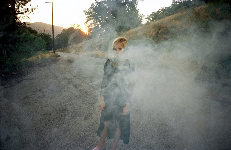 BIRTH Production - Photographers > SERIES / KIDS - Image13