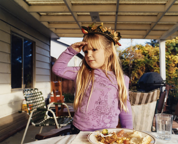 BIRTH Production - Photographers > SERIES / KIDS - Image7