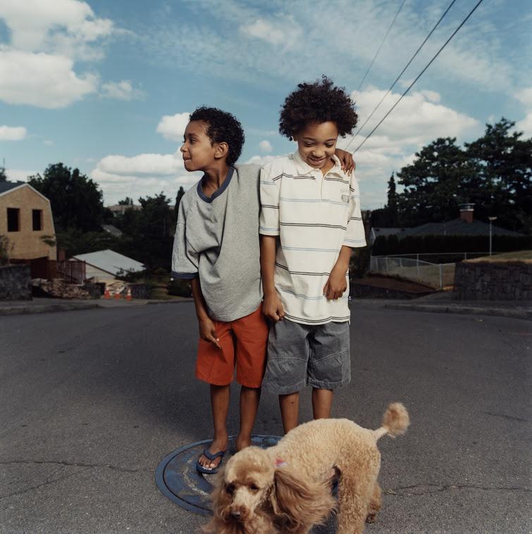 BIRTH Production - Photographers > SERIES / KIDS - Image9