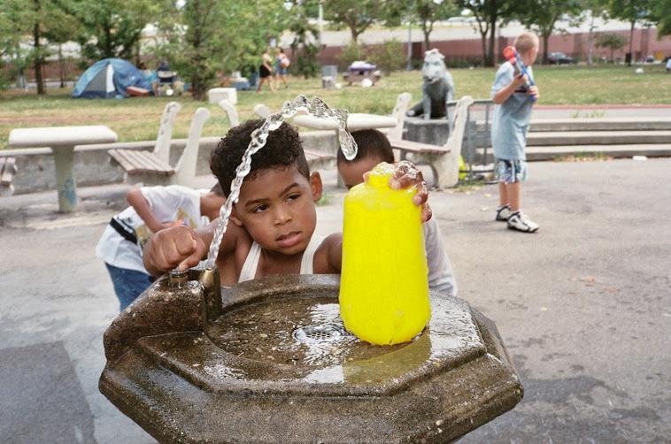 BIRTH Production - Photographers > SERIES / KIDS - Image10