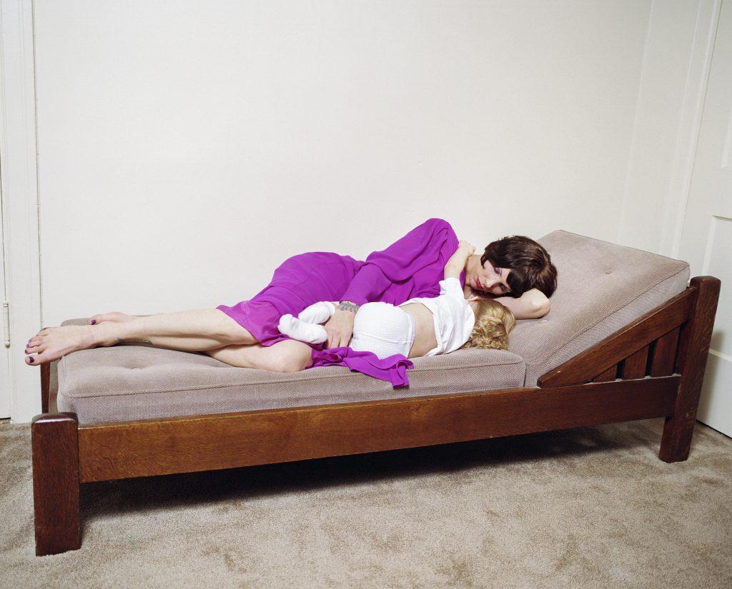 BIRTH Production - Photographers > SERIES / KIDS - Image8