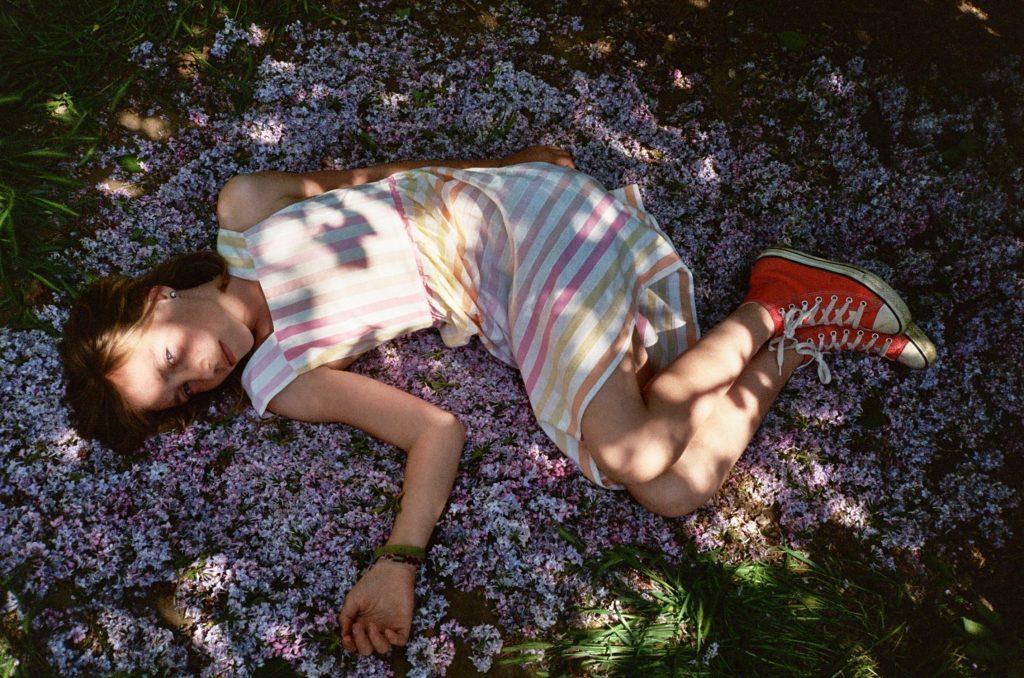 BIRTH Production - Photographers > SERIES / KIDS - Image14