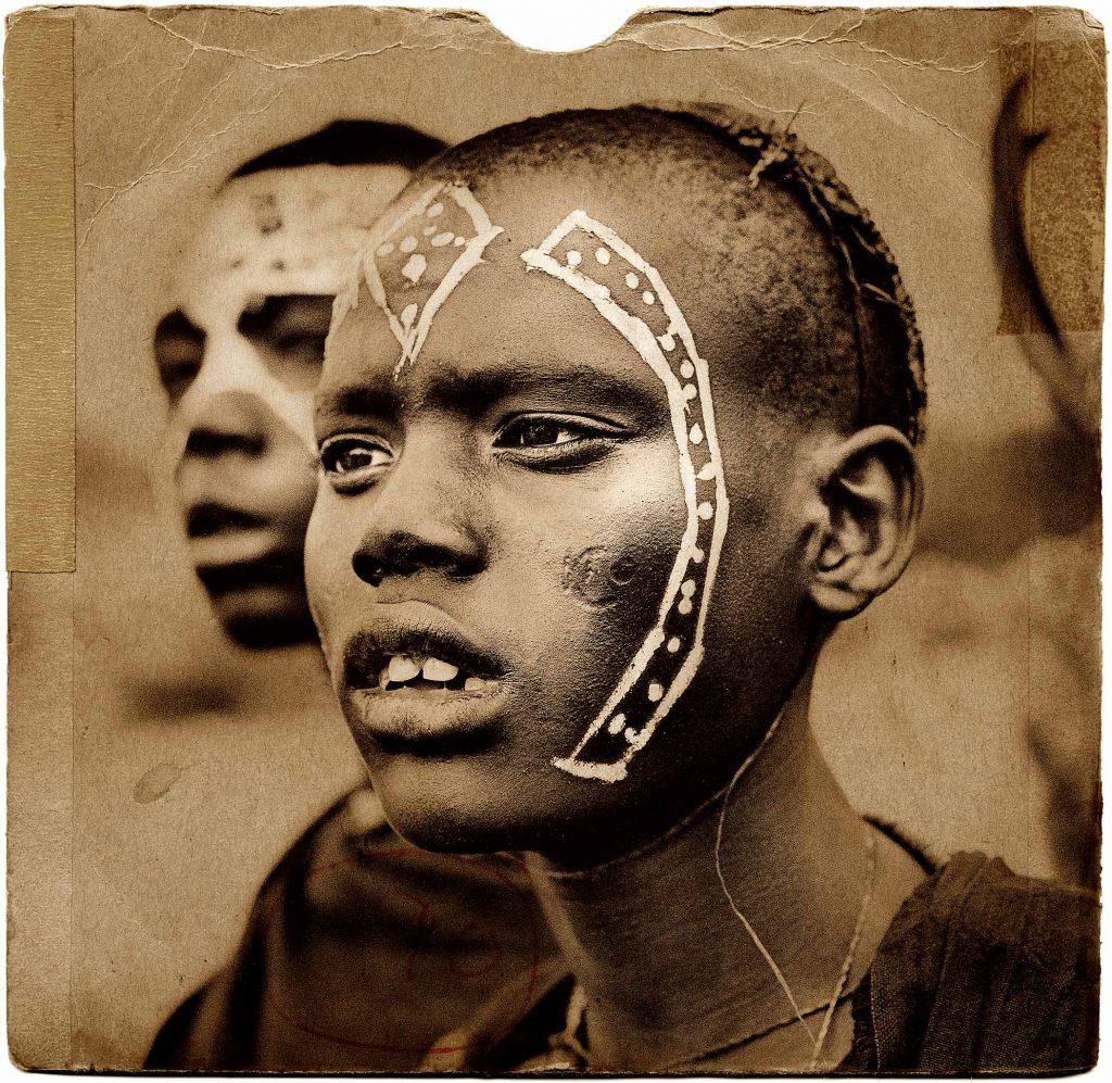 BIRTH Production - Photographers > PEOPLE PORTRAITS - Image3