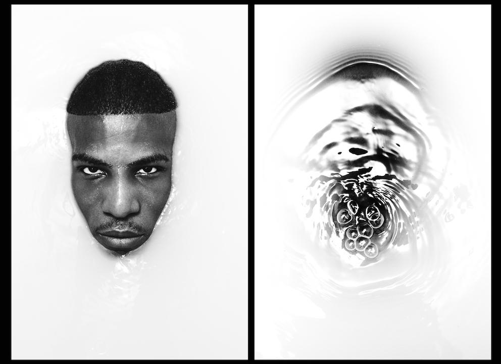 BIRTH Production - Photographers > PORTRAITS - Image2