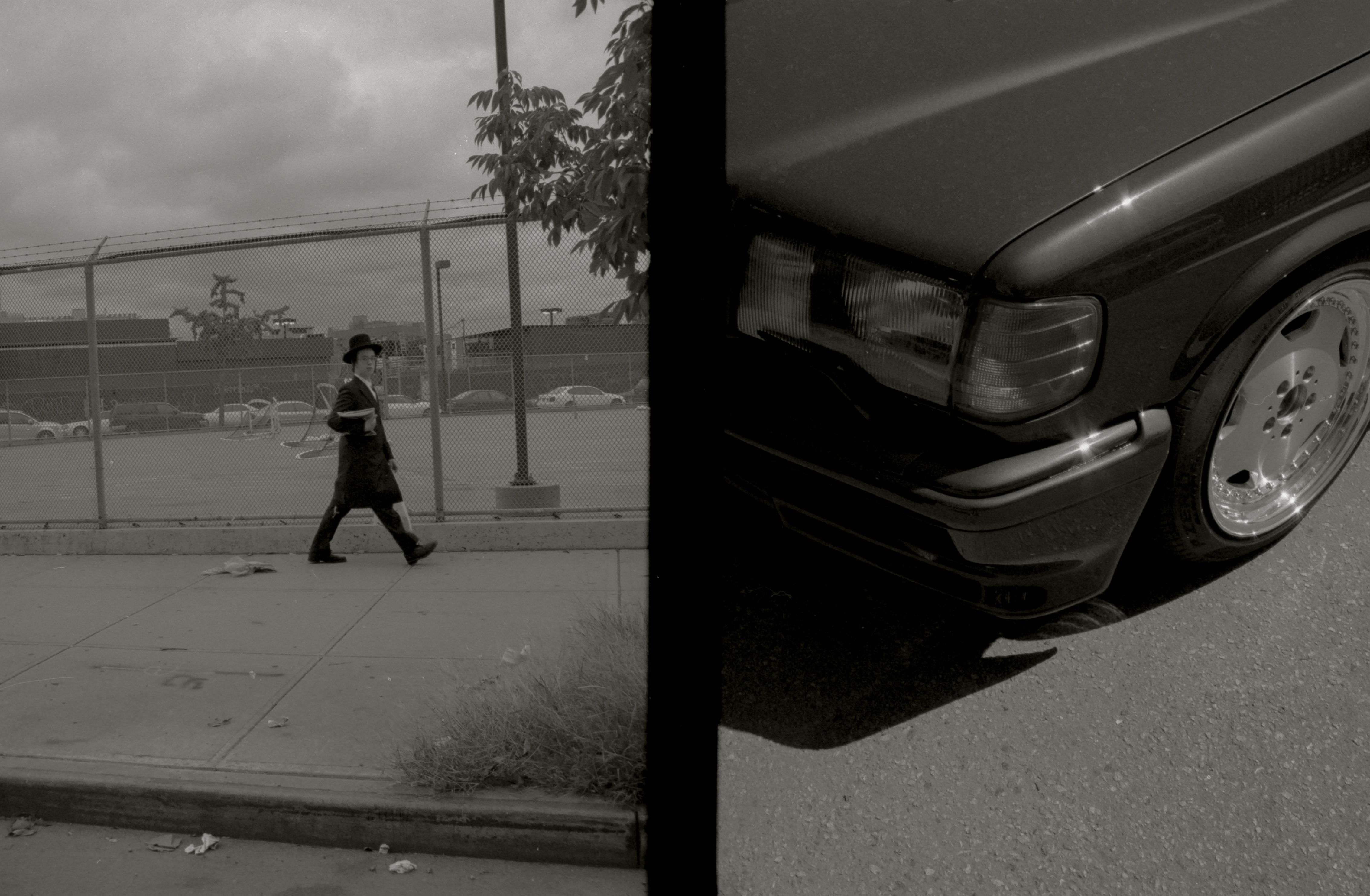 BIRTH Production - Photographers > FROM THE STREETS - Image20