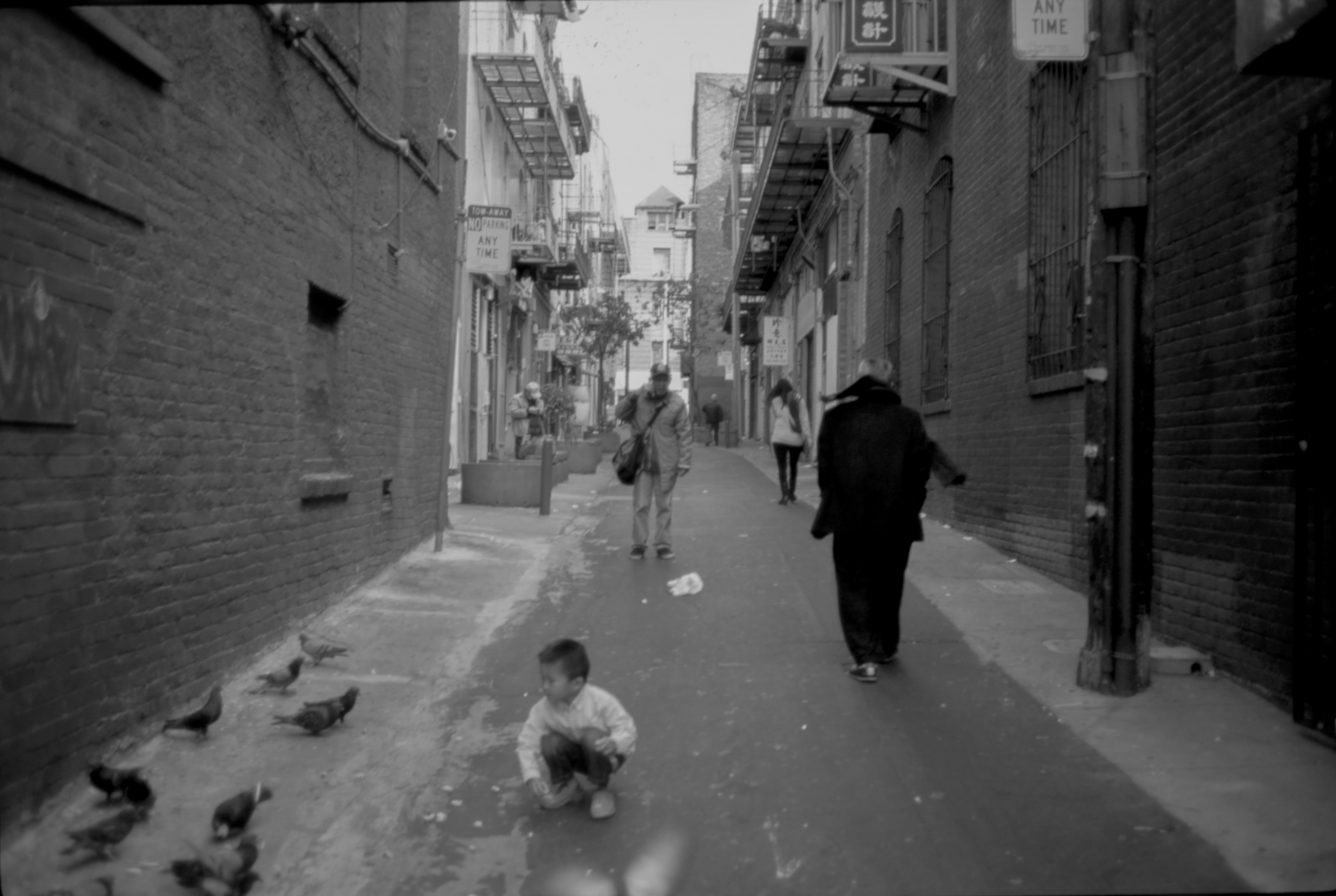 BIRTH Production - Photographers > FROM THE STREETS - Image17