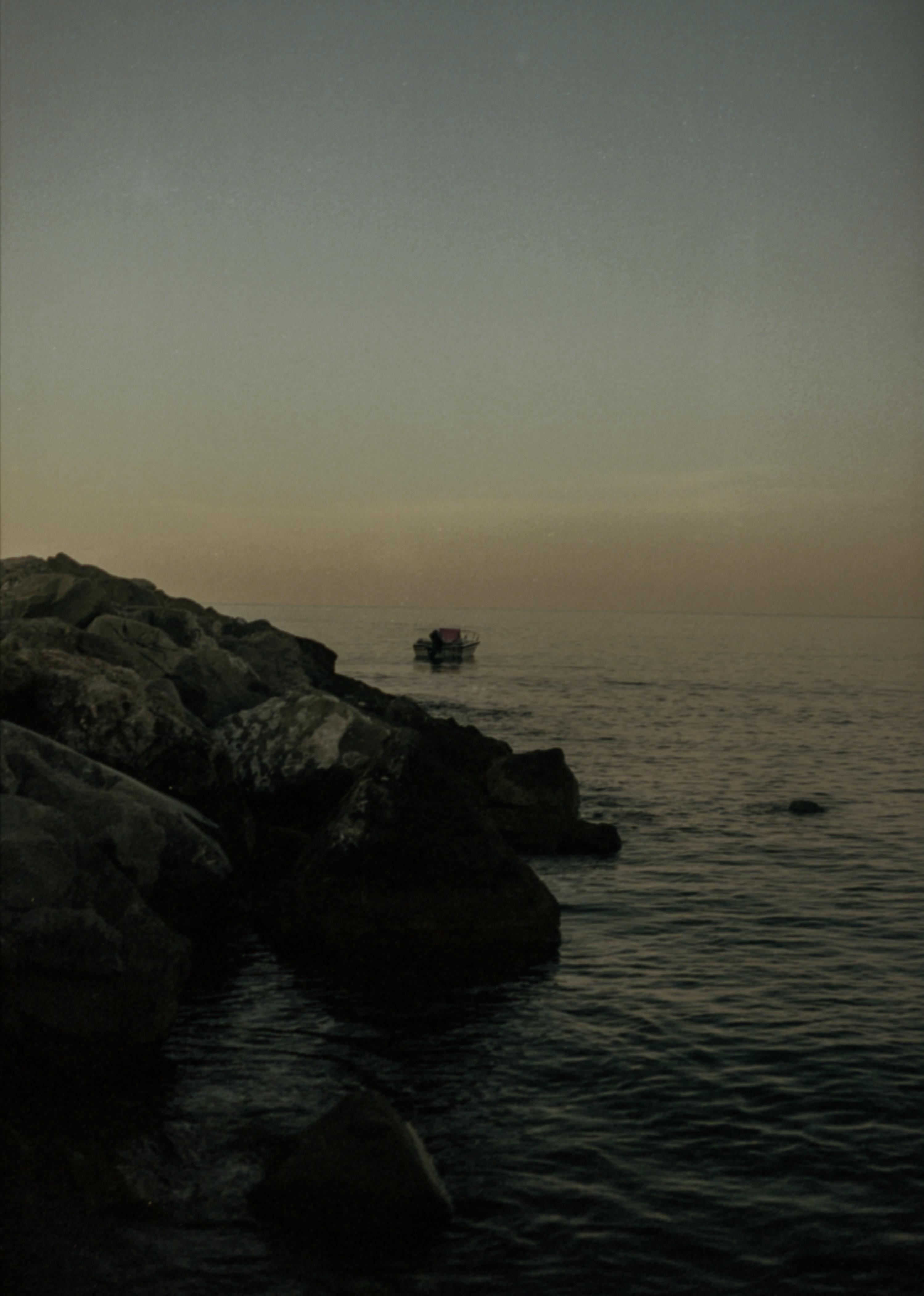 BIRTH Production - Photographers > ITALY - Image0