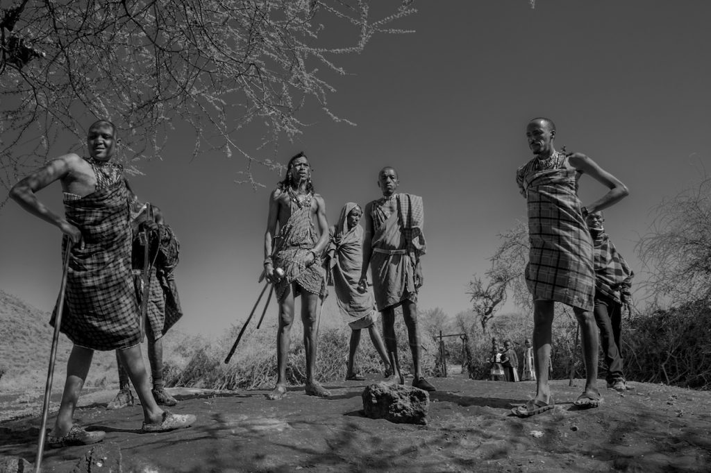 BIRTH Production - Photographers > KENYA - Image0