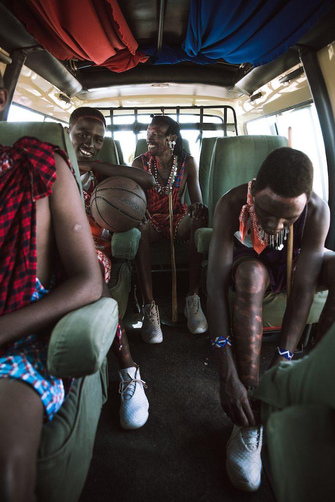 BIRTH Production - Photographers > KENYA - Image1