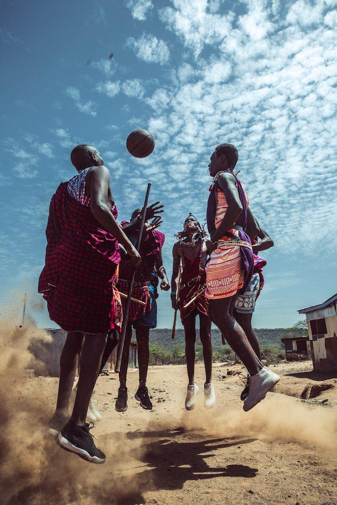 BIRTH Production - Photographers > KENYA - Image4