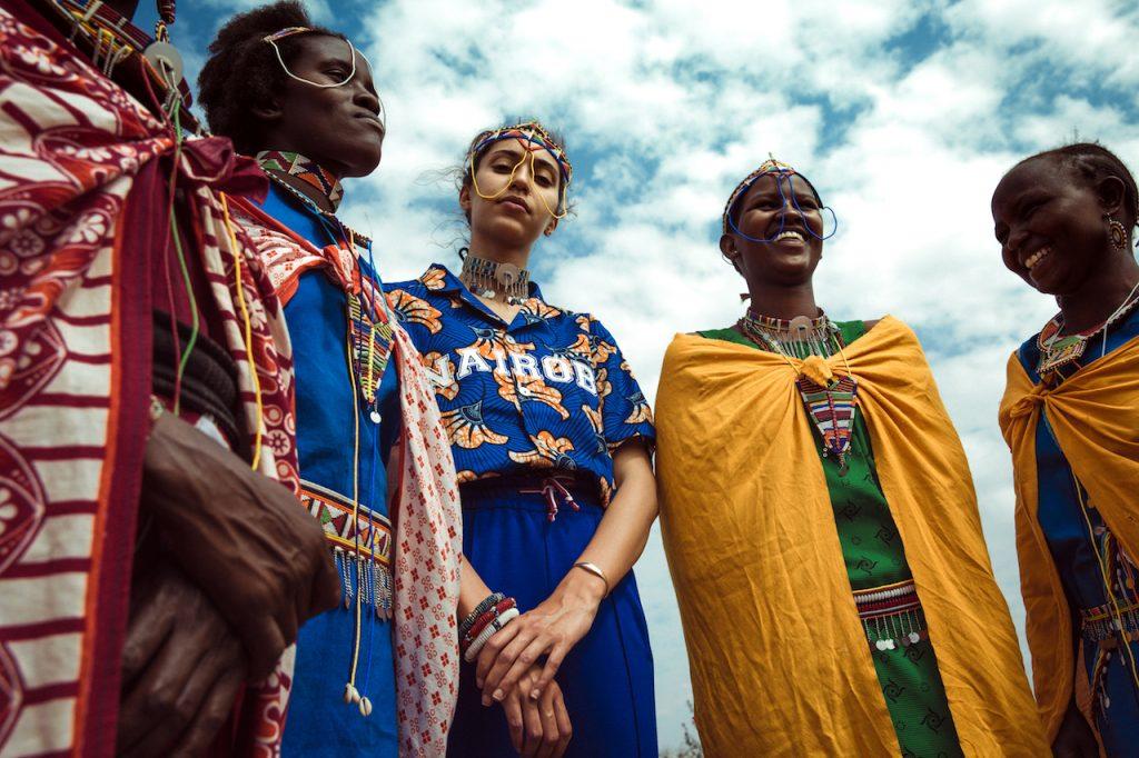 BIRTH Production - Photographers > KENYA - Image7