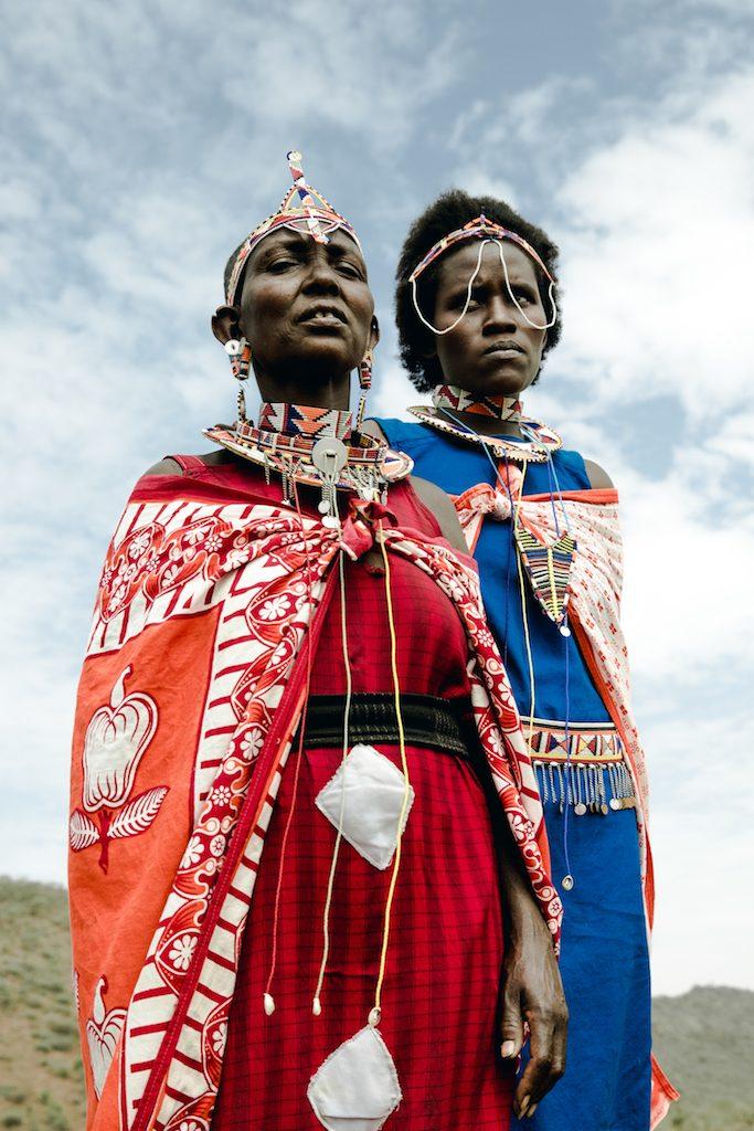 BIRTH Production - Photographers > KENYA - Image8