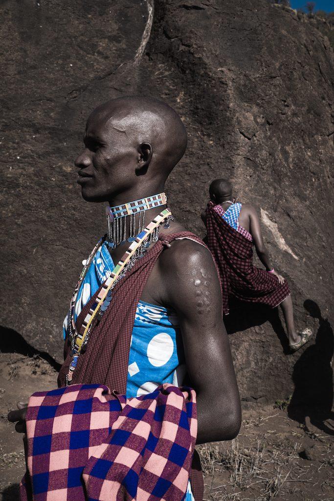 BIRTH Production - Photographers > KENYA - Image9