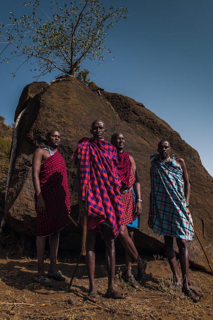 BIRTH Production - Photographers > KENYA - Image10