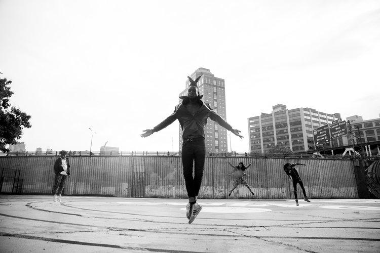 BIRTH Production - Photographers > NY - Image4