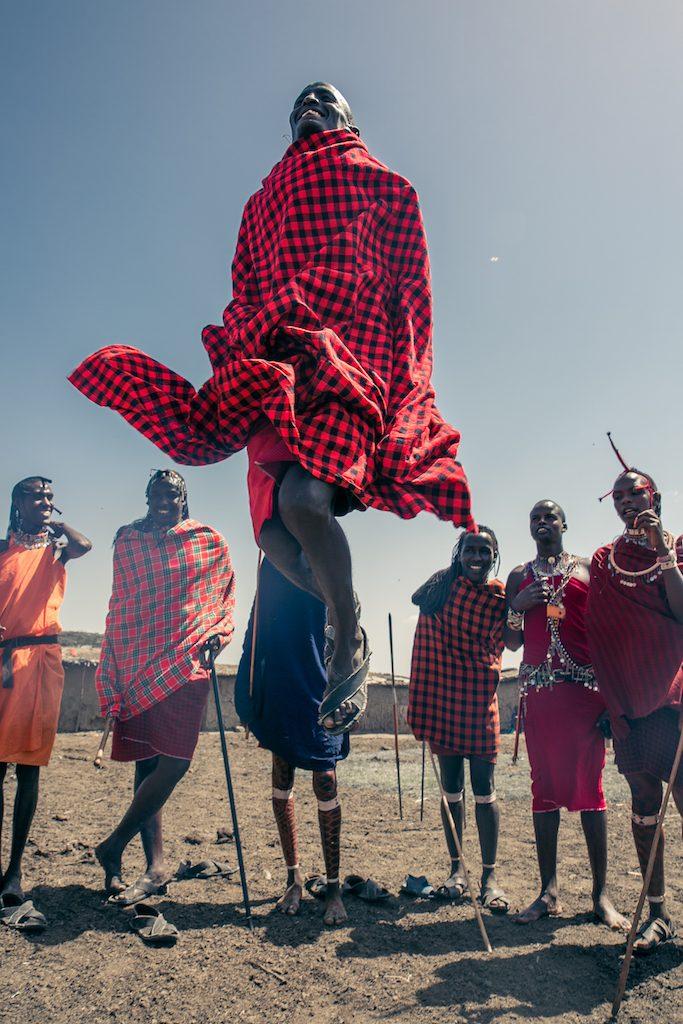 BIRTH Production - Photographers > KENYA - Image13