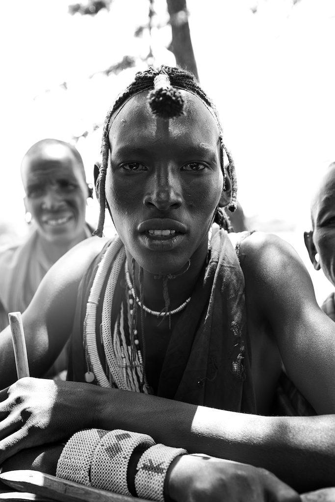 BIRTH Production - Photographers > KENYA - Image14