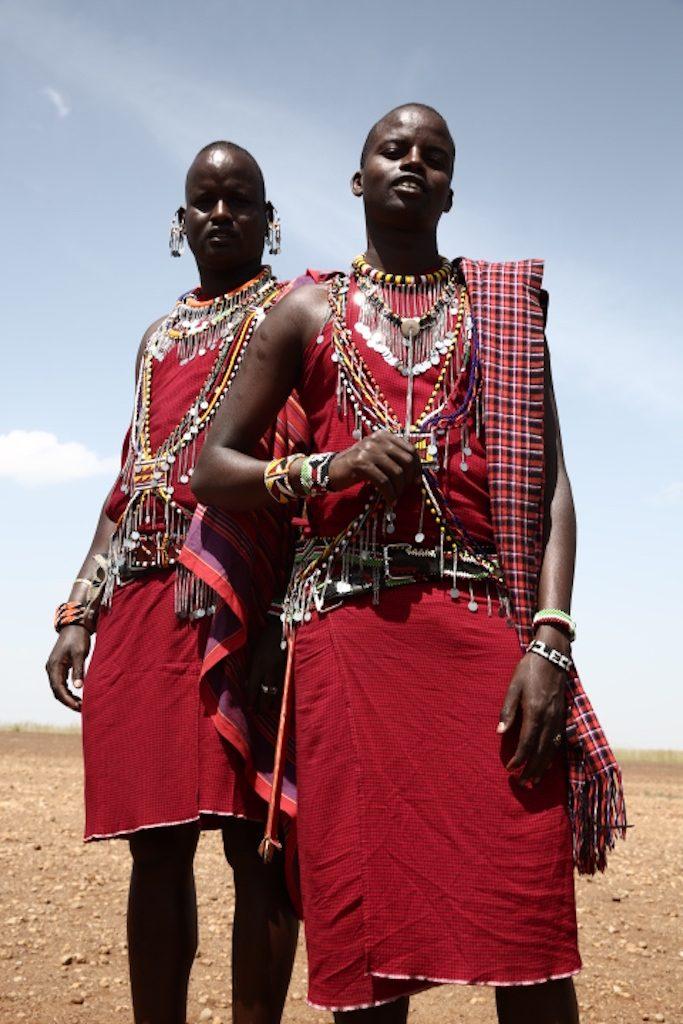 BIRTH Production - Photographers > KENYA - Image15