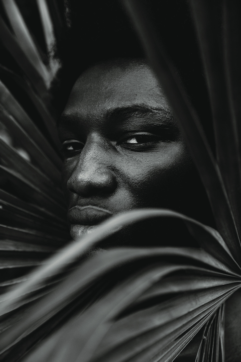 BIRTH Production - Photographers > PORTRAITS - Image16